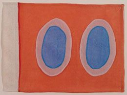 Louise Bourgeois: Ode � L'Oubli
