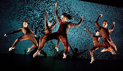 Flight<br>