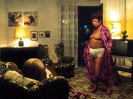 Gerti Lehner Nude Photos 93