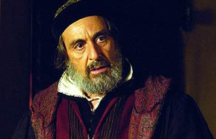 an analysis of shylock the jew in the merchant of venice by william shakespeare A stylistic analysis of the merchant of venice  written sometime between 1596 and 1598 by william shakespeare,  shylock caused on the streets of venice,.