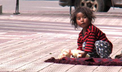 a review of the end of poverty a documenary film by philipe diaz The end of poverty (2009) 102 min 3,830 views today coming soon to films for action on demand -- this stunning film takes you on a hypnotic journey, reaching to the past to understand the origins of the catastrophic environmental transitions we now face.