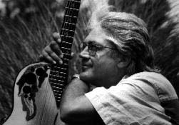 Larry Coryell's Eleventh House Reunion Band